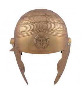 Helmet Roman Cavalry Support