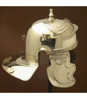 Helmet Imperial Gallic I Mainz