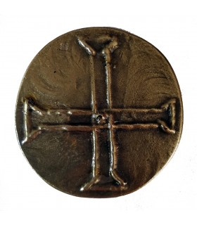 Coin of the Temple
