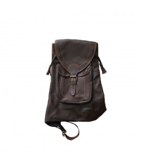 Bag medieval skin