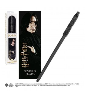 Wand Severus Snape, Harry Potter