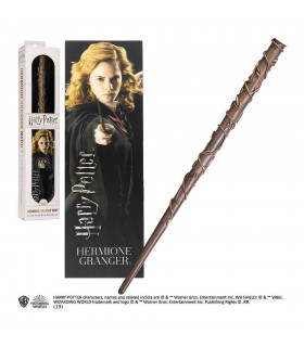 Wand Hermione Granger, Harry Potter