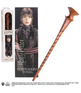 Wand Nymphadora Tonks, Harry Potter