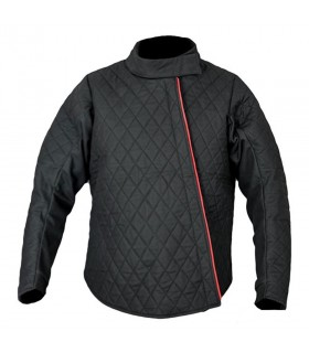 Jacket for Fencing lightweight HEMA Red Dragon
