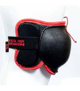 Knee protectors Red Dragon HEMA
