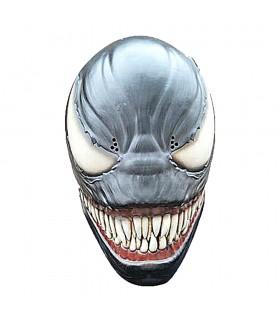 Mask fantastic Venom