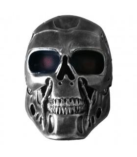 Mask fantastic Terminator T-800