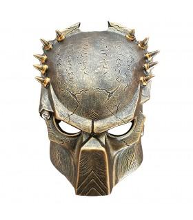 Mask fantastic Predator