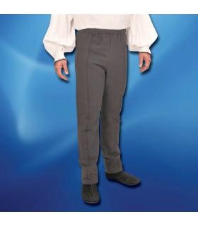 Pants medieval Locksley