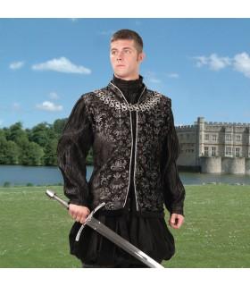 Long vest Lord Essex