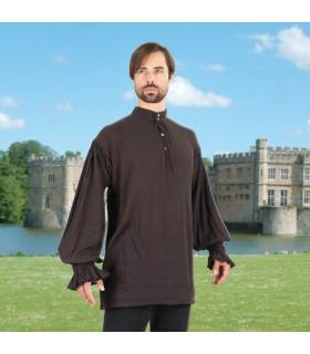 Shirt medieval Feast