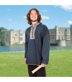Shirt medieval Marco Polo