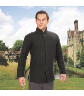 Shirt Paladin medieval