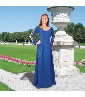 Dress medieval Castleford