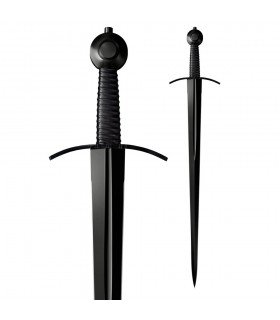 Sword Arming Functional