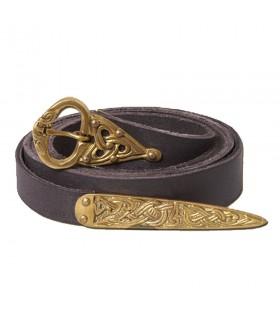 Belt viking long, 170 cm