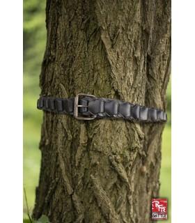 Belt medieval simple, 125 cm