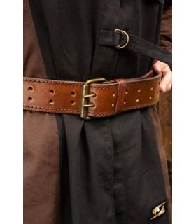 Belt medieval ring, 120 cm