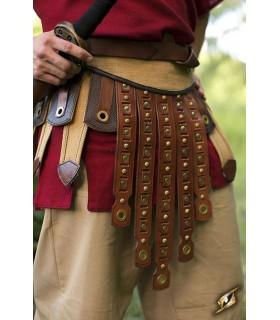 Belt Legionary Roman