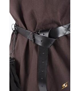 Belt medieval long, 160 cm