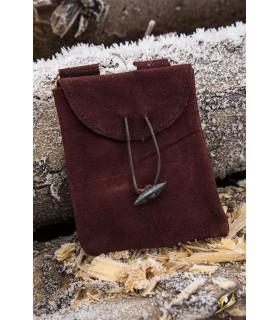 Bag medieval lightweight