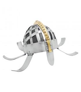 Helmet Viking Ultu, S. VII