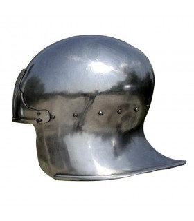 Sallet Archer, the Mid-FIFTEENTH century