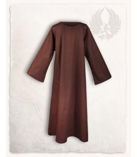 Tunic medieval simple, Arndt