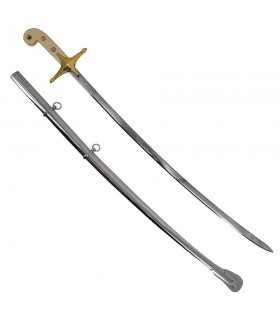 Sword of Official Marine corps USE