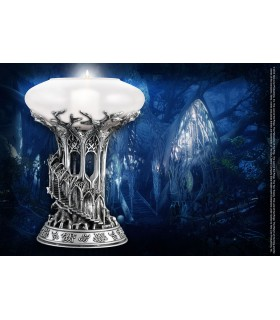 Chandelier of Lorien, the Lord of The Rings