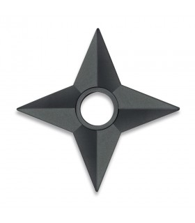 Estreja Ninja Rubber for workouts (12,5 cm)