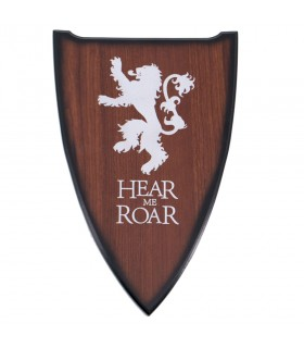 Sword Red Oathkeeper , Guardajuramentos of Game of Thrones. NOT Official