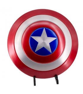 Shield Captain America of The Avengers-Avengers