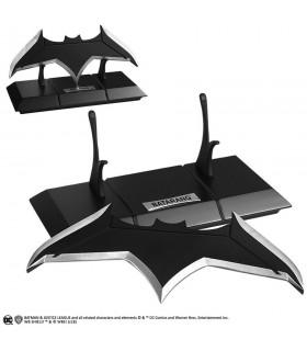 Batarang Bruce Wayne, Justice League, DC Comics