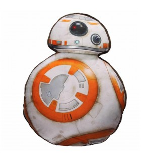 Cushion soft BB-8, Star Wars