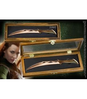 Letter opener sword, Tauriel, Hobbit