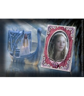Frame Lady Galadriel, the Lord of The Rings