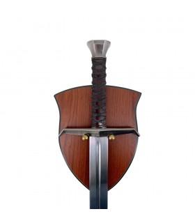 Sword movie The legend of Excalibur