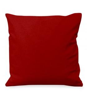 Cushion Legio IX Hispana Roman