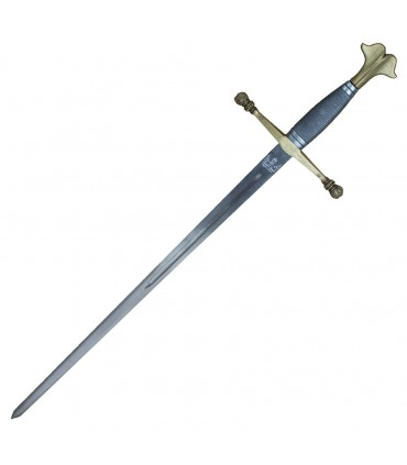 Sword cadet Charles V by Marto Forging