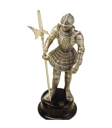 Mini Armor Tonelete Marto, 24 cm