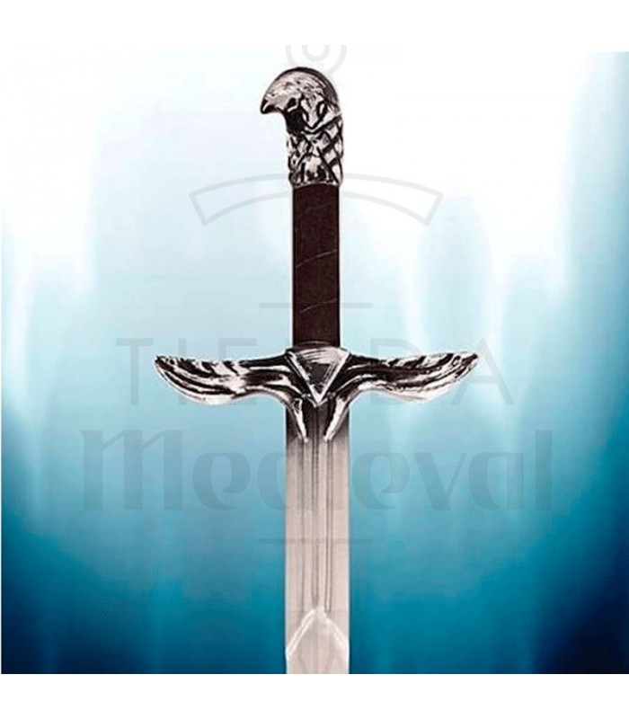 Sword Character Altair From Assassin S Creed In Latex 96 Cm Movies