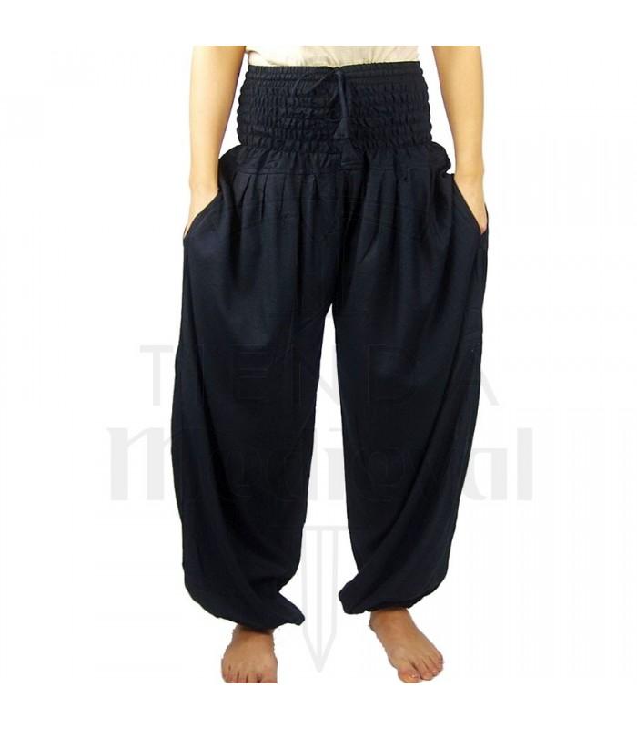 Pants medieval widths Cleo