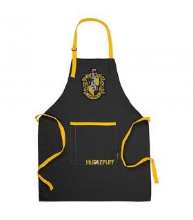 Apron house Hufflepuff Harry Potter