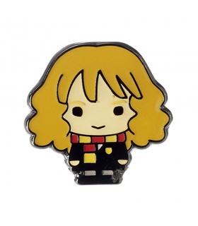 Pin of Hermione Granger, Harry Potter