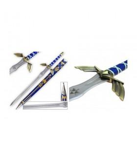 Sword of link from Legend of Zelda