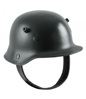 Miniature Helmet German M16 WWI