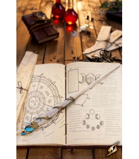 Magic wand of a Sorcerer, Epic Armoury