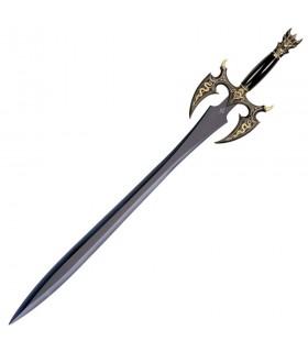 Sword Kilgorin ,Reissue Kit Rae