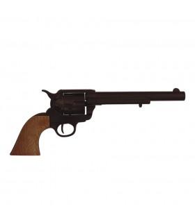 Revolver Peacemaker .45